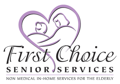 Senior services in Goshen, NY